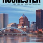 things to do in Rochester, NY