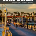top things to do in Long Beach