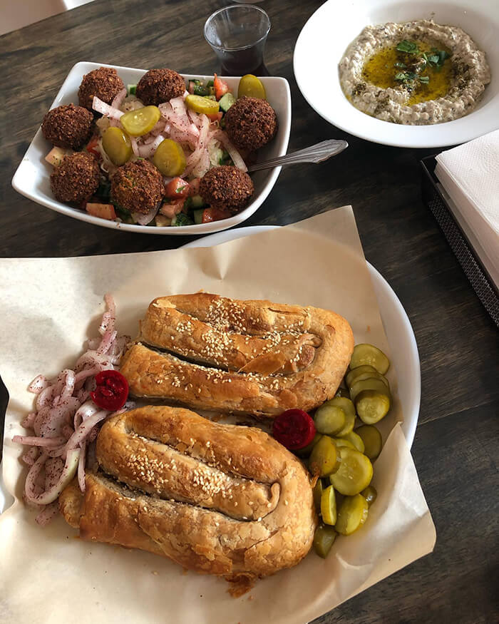 Knoxville Food Tours