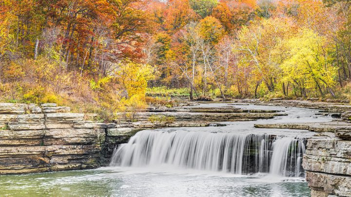 Things To Do In Indiana