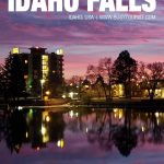best things to do in Idaho Falls
