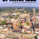 best things to do in Springfield, IL