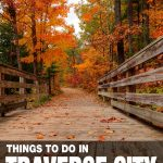 best things to do in Traverse City