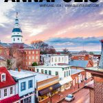 fun things to do in Annapolis