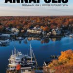 places to visit in Annapolis, MD