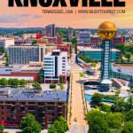 things to do in Knoxville, TN