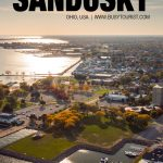 things to do in Sandusky, OH