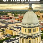 things to do in Springfield, IL