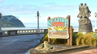 Things To Do In Seaside, Oregon