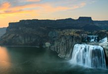 Things To Do In Twin Falls, Idaho