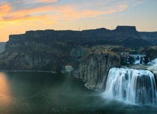 Things To Do In Twin Falls, Idaho