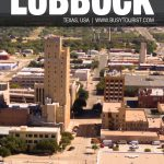 best things to do in Lubbock, TX