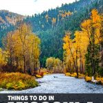 best things to do in Missoula, MT