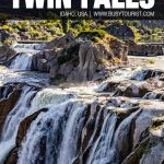 best things to do in Twin Falls, Idaho