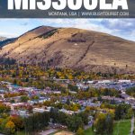 fun things to do in Missoula