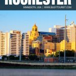 fun things to do in Rochester, MN