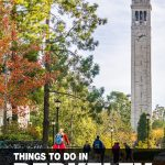 places to visit in Berkeley, CA