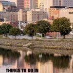 places to visit in Rochester, MN