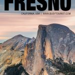 things to do in Fresno, CA