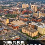 things to do in Kalamazoo
