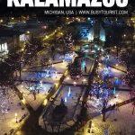 things to do in Kalamazoo, MI