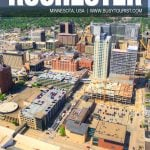 things to do in Rochester, MN