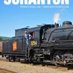 things to do in Scranton, PA