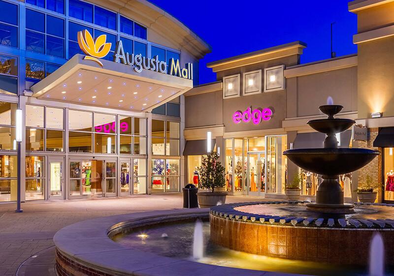 Augusta Mall