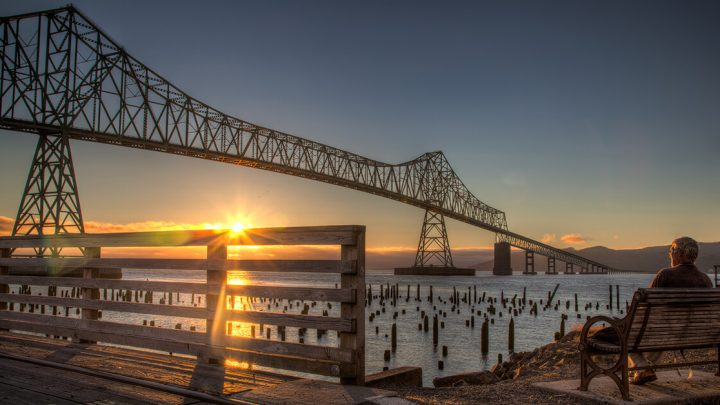 Things To Do In Astoria, Oregon