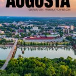 things to do in Augusta, GA