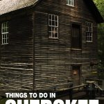 things to do in Cherokee, NC