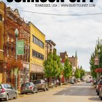 things to do in Johnson City, TN