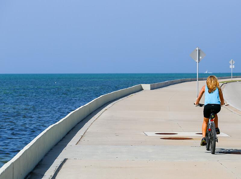 Florida Keys Overseas Heritage Trail