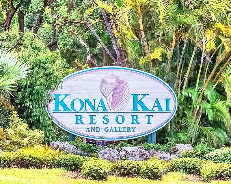 Gallery of Kona Kai