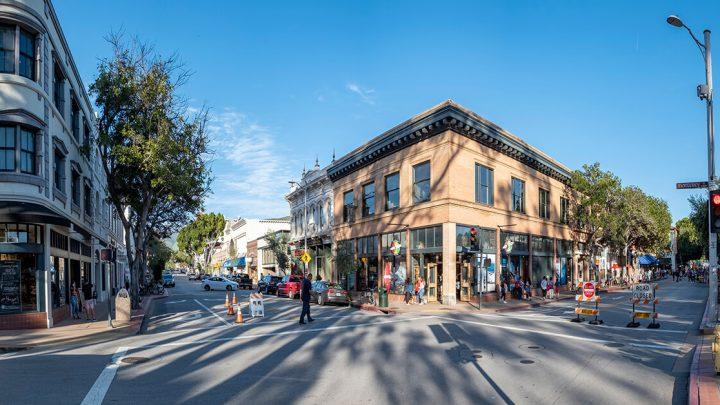 Things To Do In San Luis Obispo