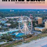 best things to do in Myrtle Beach, SC