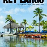 places to visit in Key Largo, FL