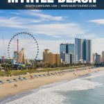 places to visit in Myrtle Beach