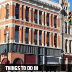 things to do in Cheyenne