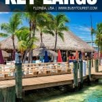 things to do in Key Largo, FL