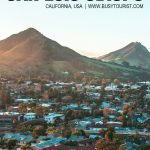 things to do in San Luis Obispo, CA