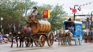 things to do in cheyenne wy