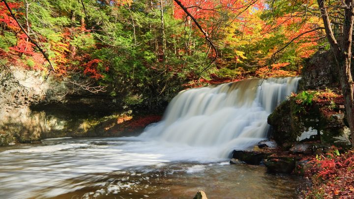 Things To Do In Connecticut