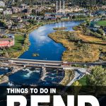 best things to do in Bend, Oregon