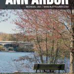things to do in Ann Arbor