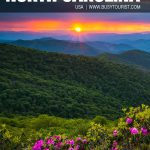things to do in North Carolina