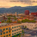 places to visit in Colorado Springs