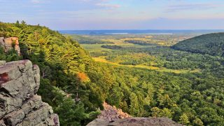 Things To Do In Wisconsin