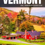 fun things to do in Vermont
