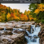 fun things to do in New Hampshire